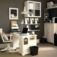 home office storage solutions small home. brilliant home home office storage solutions ideas decorating astounding small  with white furniture and dark grey wall sheffield visa  on