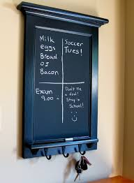 framed decorative chalkboards. Kitchen ...