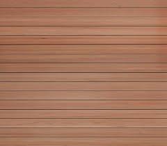 wood garage door texture. Modernwood-horizontalcladding-nosplice Wood Garage Door Texture