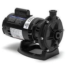polaris booster pump polaris pb4 60 booster pump 3 4hp for pressure pool cleaners 280 380