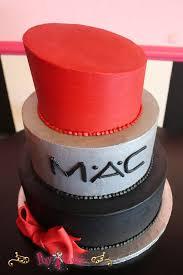 makeup birthday party ideas emo