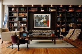 lighting for bookshelves pin rodie azam on living room bookcase g31 bookcase
