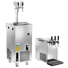 mobile beer coolers