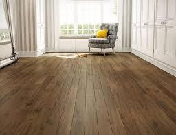 rubber hardwood flooring 13 best preverco hardwood flooring images on