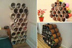 pvc are so versatile to make for home and garden we have some pvc projects featured on our website the fun way to giant knit blanket with pvc is super