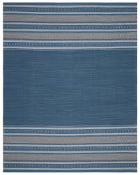 area rugs bokara hills hand woven blue gray area rug