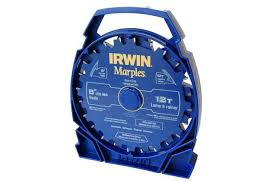 dado blade lowes. irwin marples 8\ dado blade lowes