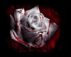 hd wallpaper background image id 28246 2560x2048 dark blood