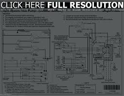 z31 engine wiring harness wire center \u2022 1990 chevy 1500 engine wiring harness z31 alternator wiring diagram fresh 300zx wiring harness diagram rh ipphil com car engine wiring harness