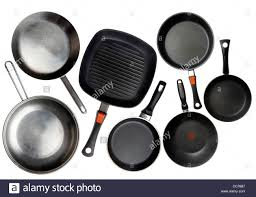 kitchen utensils. Compilation Of Various Kitchen Utensils, Tools, Pans Utensils