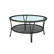 white wicker end table medium size of engaging outdoor wicker coffee table round white for glass