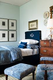 Monogram Decorations For Bedroom 17 Best Ideas About Monogram Headboard On Pinterest Monogram