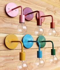 one forty three lighting. Onefortythree Via Atticmag Individually Crafted Lighting And Furniture. One Forty Three