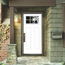 prehung entry door incredible entry door home depot home depot exterior doors exterior door home depot