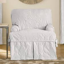 full size of slipcovers 2 ways you can use t cushion chair slipcover sure fit