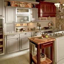 Current Kitchen Cabinet Trends Trend Kitchen Cabinets Ideas For Small Kitchen Greenvirals Style