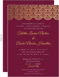 wedding invitation sets order just what you need Pink And Gold Wedding Invitation Kits wedding invitation sets Pink and Gold Glitter Wedding Invitations