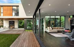 triple sliding patio doors track glass stacking multi slide cost door security