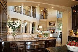 Modern Luxury Kitchen Designs Decorating Modern Home Design With Luxury Kitchen Design Ideas