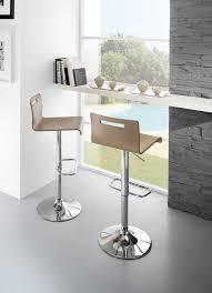 Sgabelli. scegli il tuo stile cose di casa