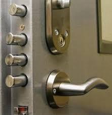 home security door locks. Install A Home Security Door Locks