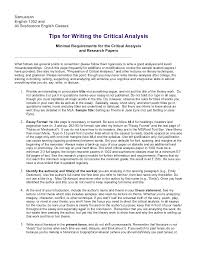 reflective essay format reflective essays in nursing voyages reflective essays in nursing apa reflection paper format reflective essay