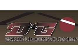 garage door repair milwaukeeTop 3 Best Garage Door Repair in Milwaukee WI  ThreeBestRated