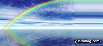 Inspirational Rainbow Poems Heart Touching Colors Of Nature