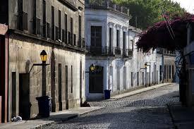 Resultado de imagen para fotos de colonia uruguay
