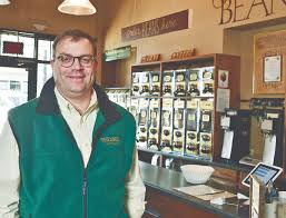 Ohenry's coffees owner blake stevens is responding to home delivery demand along the corridor by opening. Home At O Henry S Former Employee Turned Owner Blake Stevens Aims To Build On Company S Community Feel Thehomewoodstar Com
