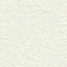 Textured Paint For Interior Walls Different Types Of Wall Texture