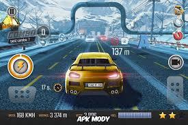 road racing traffic driving 1 02 money mod apk download apk
