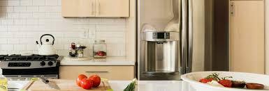 consumer reports refrigerators 2016.  Consumer Intended Consumer Reports Refrigerators 2016 E