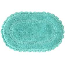 bathroom rugs at bathroom rugs scenic oval bathroom rugs bath shaped mats with fringe large bathroom rugs