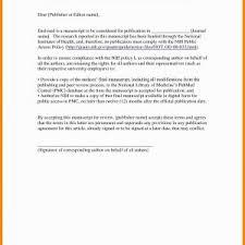 Rent Increase Notification Letter Rent Increase Letter Template Australia Valid 30 Elegant Template