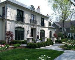 Revere Pewter Exterior Revere Pewter Exterior Paint Home Design Ideas With Revere  Pewter Exterior Home Revere