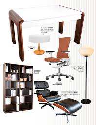 ultimate home office. Ultimate Home Office Setups O