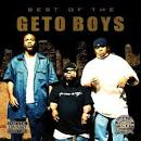 The Best of Geto Boys & Scarface