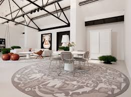 Large Living Room Rugs Large Round Rugs For Sale Rugs Ideas