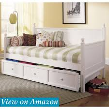daybeds trundle best beds for the money image with stunning wooden daybed pop up uk white solid wood contemporar bedroom cute images of at model pics