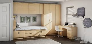 fitted bedrooms ideas. Exellent Fitted Bedroom Fitted Bedrooms Small Space Simple On With Maximise In Your  Child S This Design Ideas M