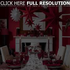 Xmas Decoration For Living Room Baby Nursery Fetching Awesome Living Room Christmas Decorations