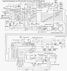 harley headlight wiring diagram harley image harley davidson starter relay wiring diagram harley on harley headlight wiring diagram
