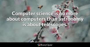 Computers Quotes BrainyQuote Simple Informative Wise Quotes