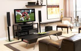 living room with tv. Small Living Room Tv Wall Image Download D House With Modern O