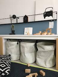 Speelgoed Opbergen Tips Voor Opbergkast In De Woonkamer Of Ikea