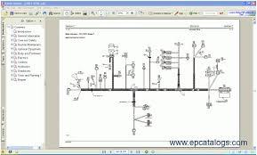 jcb skid steer wiring schematic wiring diagram jcb skid steer wiring diagram browse data wiring diagramjcb skid steer wiring schematic easy wiring diagrams