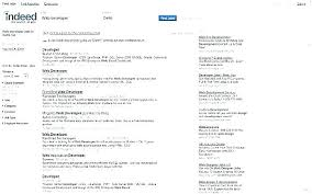 Search Resume For Free Monster Resume Search Monster Com Resume