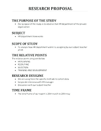 Technical White Paper Templates Template Example Format Sample ...