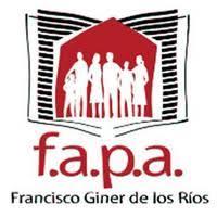 FAPA Giner de los Ríos